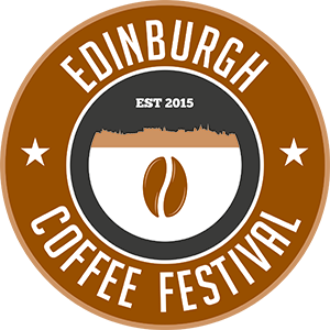 Edinburgh-Coffee-Festival